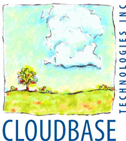Cloudbase Technologies Inc.